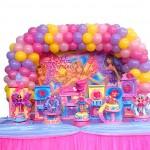 decoracao-de-festa-de-aniversario-barbie-8