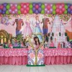 decoracao-de-festa-de-aniversario-barbie-9