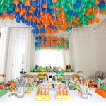 decoracao-de-festa-de-aniversario-trash-pack-2