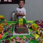 decoracao-de-festa-de-aniversario-trash-pack-4