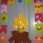 decoracao-de-festa-junina-para-sala-de-aula