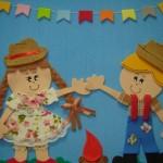 decoracao-de-festa-junina-para-sala-de-aula-3