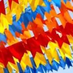decoracao-de-festa-junina-para-sala-de-aula-5