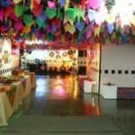 decoracao-de-festa-junina-para-sala-de-aula-9