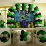 decoracao-de-festa-tema-Ben-10-4