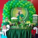 decoracao-de-festa-tema-Ben-10-5