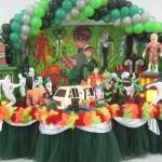 decoracao-de-festa-tema-Ben-10-6