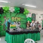 decoracao-de-festa-tema-Ben-10-8