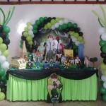 decoracao-de-festa-tema-Ben-10-9
