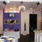 decoracao-de-lojas-de-roupas-2