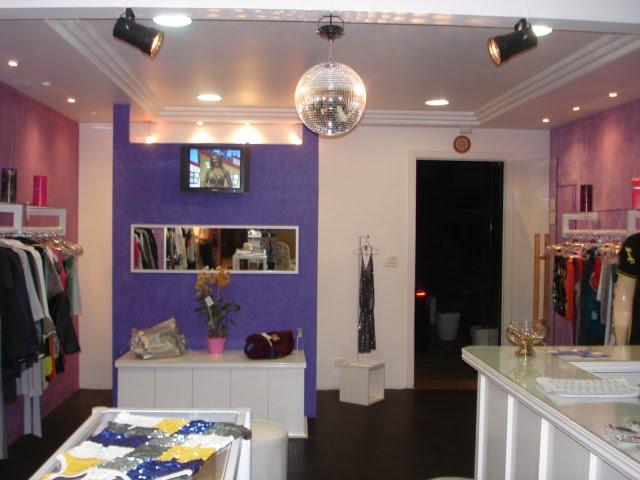 decoracao de interiores lojas:decoracao de interiores de lojas de roupas feminina jpg Quotes