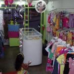 decoracao-de-lojas-de-roupas-3