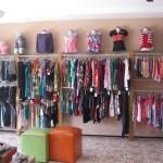 decoracao-de-lojas-de-roupas-4