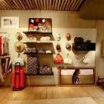 decoracao-de-lojas-de-roupas-5