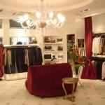 decoracao-de-lojas-de-roupas-6