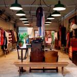 decoracao-de-lojas-de-roupas-7