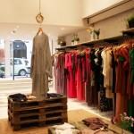 decoracao-de-lojas-de-roupas-8