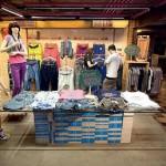 decoracao-de-lojas-de-roupas-9