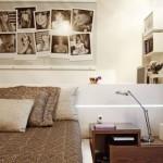 decoracao-de-paredes-com-fotos-2