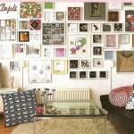 decoracao-de-paredes-com-fotos-3