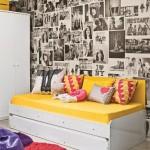 decoracao-de-paredes-com-fotos-4