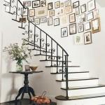 decoracao-de-paredes-com-fotos-6