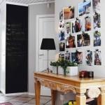 decoracao-de-paredes-com-fotos-7