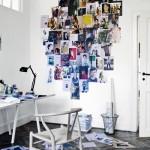 decoracao-de-paredes-com-fotos-8