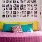 decoracao-de-paredes-com-fotos-9