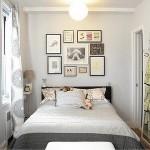 decoracao-de-quarto-de-casal-pequeno-7