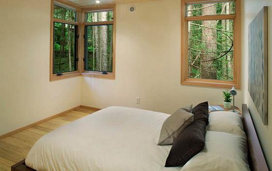 decoracao de quartos para ambientes pequenos : decoracao de quartos para ambientes pequenos:de quarto de casal pequeno, podendo assim criar um ambiente