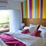 decoracao-de-quartos-coloridos