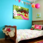 decoracao-de-quartos-coloridos-2