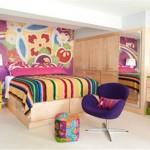 decoracao-de-quartos-coloridos-3