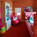 decoracao-de-quartos-coloridos-4