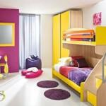 decoracao-de-quartos-coloridos-5