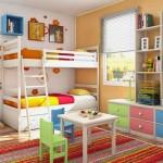 decoracao-de-quartos-coloridos-6