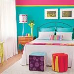 decoracao-de-quartos-coloridos-8