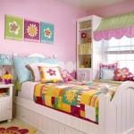 decoracao-de-quartos-coloridos-9