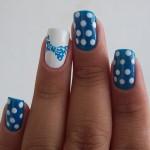 decoracao-de-unha-azul-3