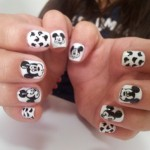 decoracao-de-unhas-com-Mickey-Mouse-5