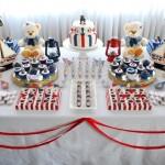 decoracao-estilo-marinheiro-para-festa-infantil-2