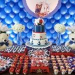 decoracao-estilo-marinheiro-para-festa-infantil-3