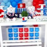 decoracao-estilo-marinheiro-para-festa-infantil-4