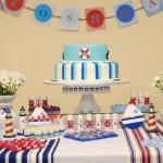 decoracao-estilo-marinheiro-para-festa-infantil-6