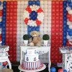 decoracao-estilo-marinheiro-para-festa-infantil-7