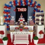 decoracao-estilo-marinheiro-para-festa-infantil-8