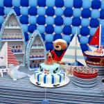 decoracao-estilo-marinheiro-para-festa-infantil-9