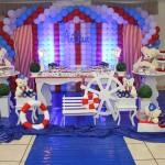 decoracao-estilo-marinheiro-para-festa-infantil