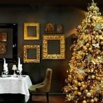 decoracao-natalina--2013